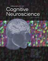 Cognitive Neuroscience 2nd Ed